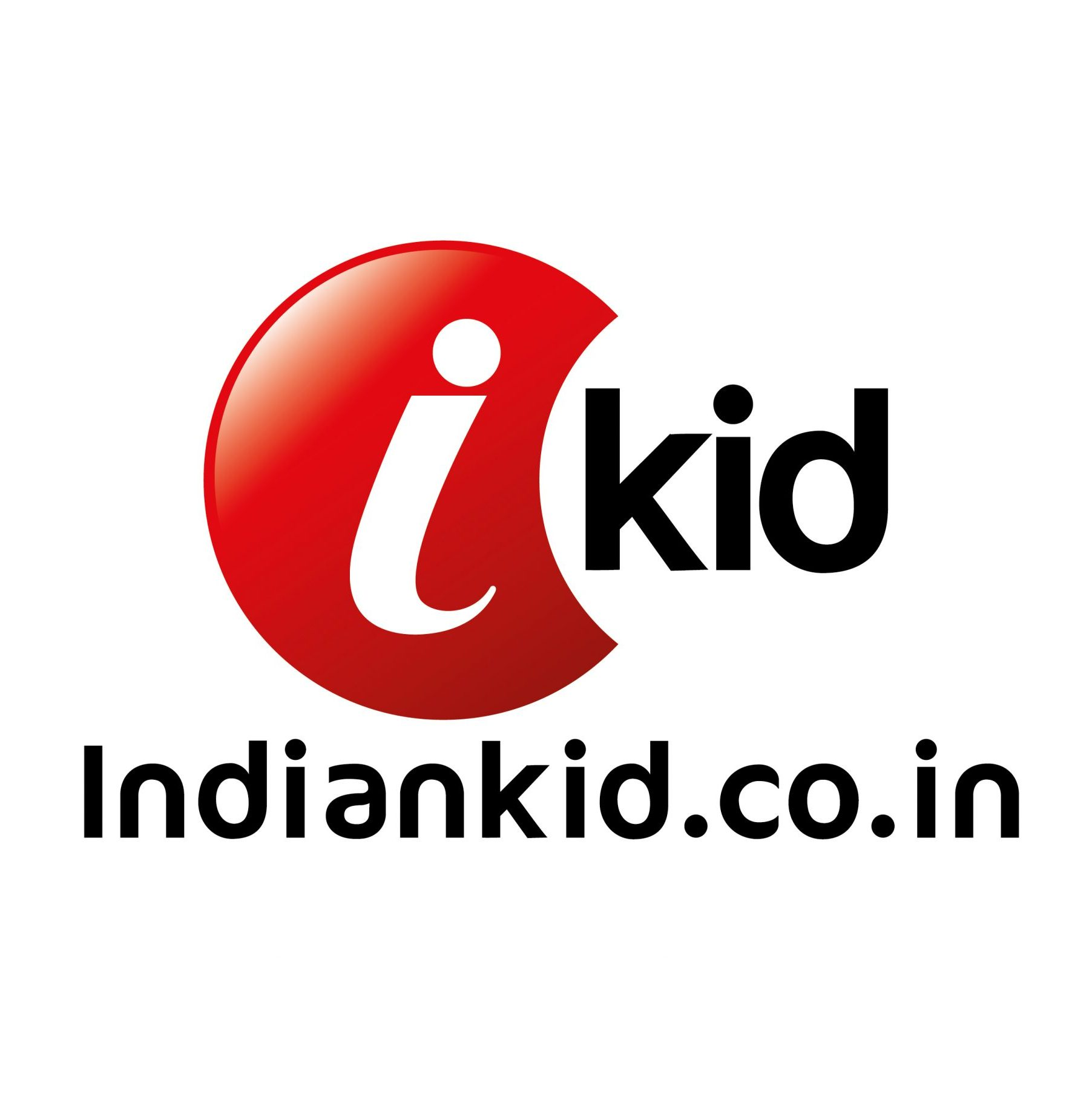 indiankid.co.in